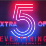 CardCash Promo Code SITEWIDEFIVE