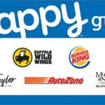 Happy Guy Gift Card