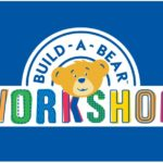 Build-A-Bear Workshop Gift Cards