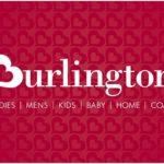 Burlington Gift Cards