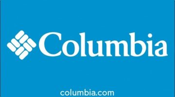 Columbia Gift Card