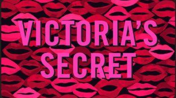 Victoria's Secret Gift Card