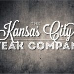 Kansas City Steak Co Gift Card