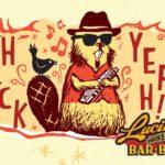 Lucille's Smokehouse Bar-B-Que Gift Cards
