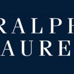 Ralph Lauren Gift Card