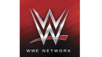 WWE Network Gift Card