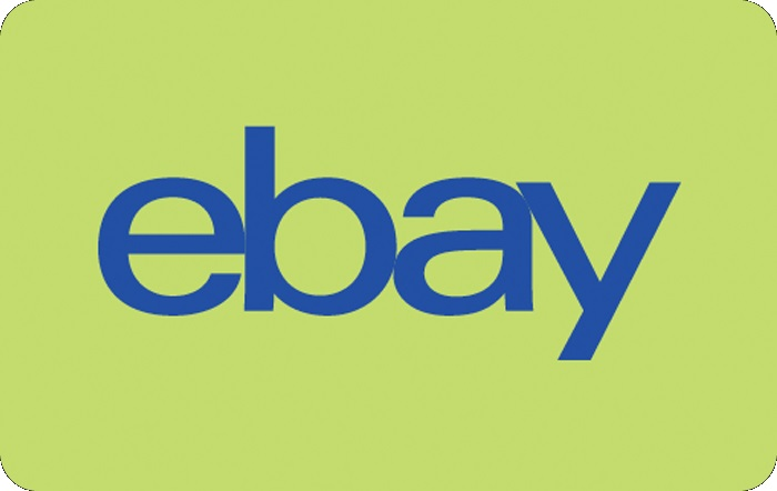 Expired Swych Buy 100 Ebay Gift Card For 90 With Promo Code Yay4ebay New Users Only Gc Galore
