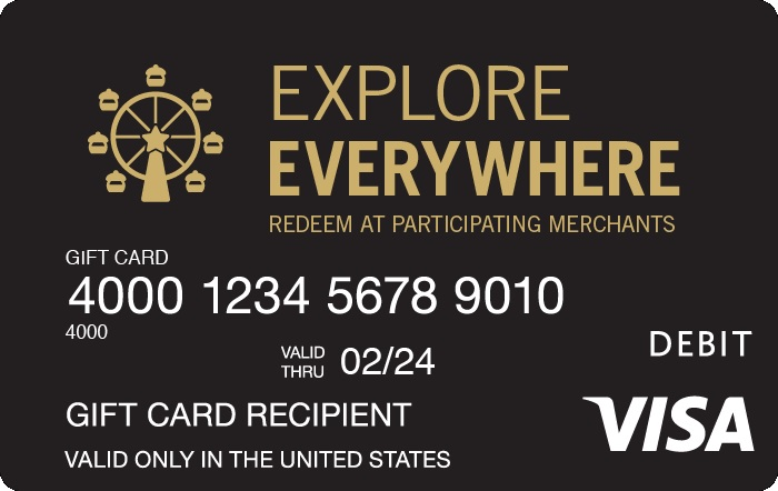 Expired Office Depot Buy 300 Everywhere Visa Gift Cards Get
