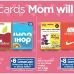 Rite Aid Gift Card Deals 05.05.19-05.11.19