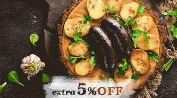 CardCash 5% Off Select Restaurant Gift Card Brands Promo Code STAYIN