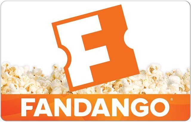 EXPIRED) Fandango: Buy $75+ Gift Card & Get A Free Movie