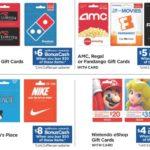 Rite Aid Gift Card Deals 06.22.19