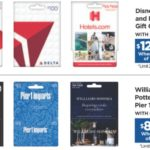Rite Aid gift card deals 06.29.19