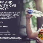 Coke Rewards CVS