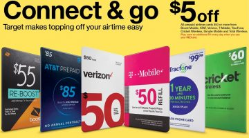 AT&T Gift Cards Archives - GC Galore