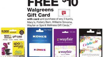 Walgreens 09.28.19