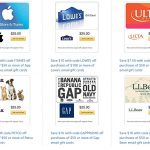 Amazon Gold Box Deals 11.05.19