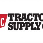 Tractor Supply Co Gift Card