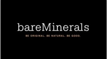 bareMinerals Gift Card
