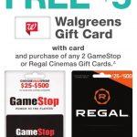 Walgreens 03.22.20