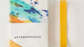 Anthropologie Gift Card