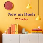 Dosh Staples