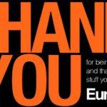 Eureka! Restaurants Gift Cards