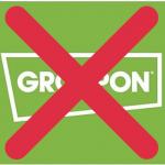 Fluz Groupon
