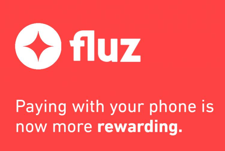 Fluz Logo