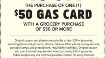 Publix Gas 04.22.20
