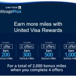 United Visa Rewards 04.22.20