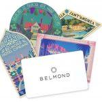 Belmond Hotels Gift Cards
