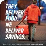 CardCash promo code SAVINGSDELIVERED