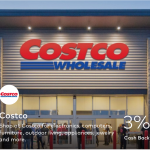 Dosh Costco