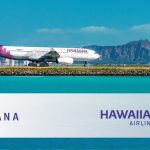 Hawaiian Airlines Gift Card