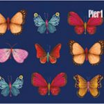 Pier 1 Imports Gift Card