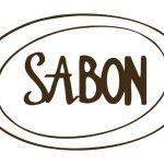 Sabon Gift Card