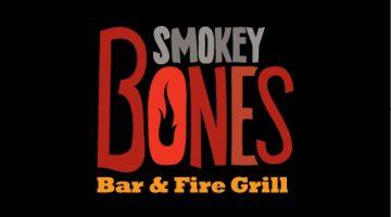 Smokey Bones Gift Card