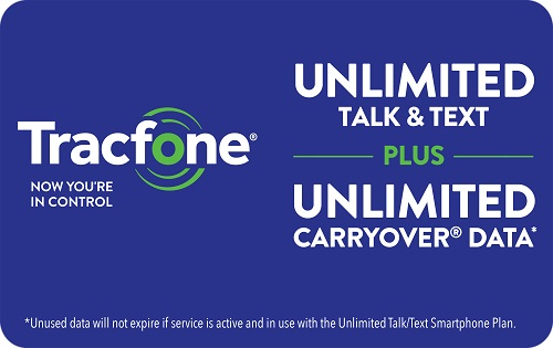 Expired Kroger Online Save 15 On Tracfone Gift Cards Multiple