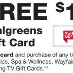 Walgreens 05.10.20