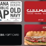 Wells Fargo Go Far Rewards Gift Card Discount 05.04.20