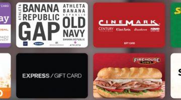 Wells Fargo Go Far Rewards Gift Card Discount 05.04.20