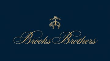 Brooks Brothers Gift Card