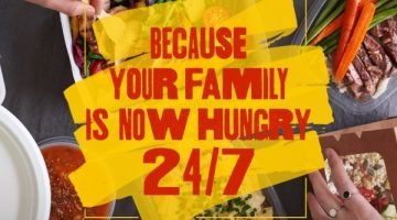 CardCash Promo Code HUNGRY247