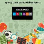 GCM Hibbett Sports 06.17.20