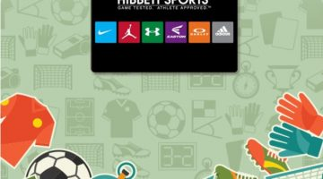 GCM Hibbett Sports 06.17.20