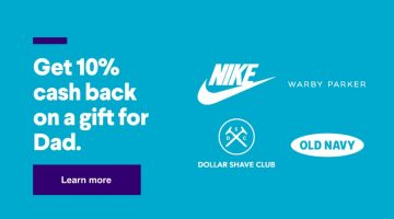 SoFi Money Nike Old Navy