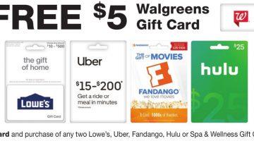 Walgreens 06.07.20