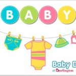 Baby Depot Gift Card