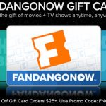 FN Promo Code FNOW10OFF.